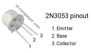 2n3053