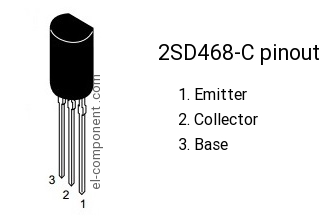 2sd755_7382. Pdf datasheet download -- ic-on-line.