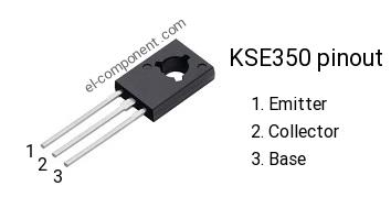 Kết quả hình ảnh cho KSE350