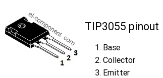 Irf3205 together with Tip3055 likewise 3SK73 likewise Product besides . on mosfet datasheet
