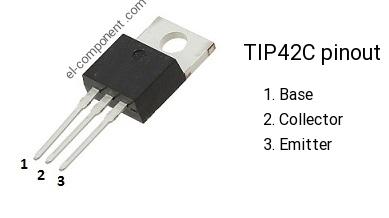 Tip42c